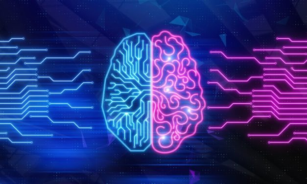 What is AI Algorithm? Difference Between a Regular Algorithm and AI Algorithm