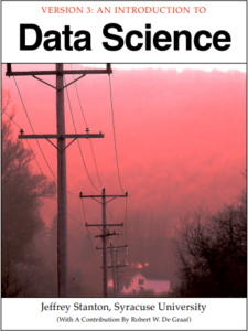 Introduction-to-data-science-e-book