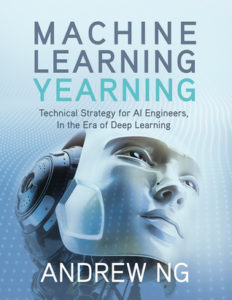 Machine-Learning-Yearning