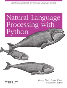 Natural-Language-Processing-with-Python-book-image