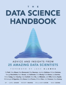 the-data-science-handbook-e-book
