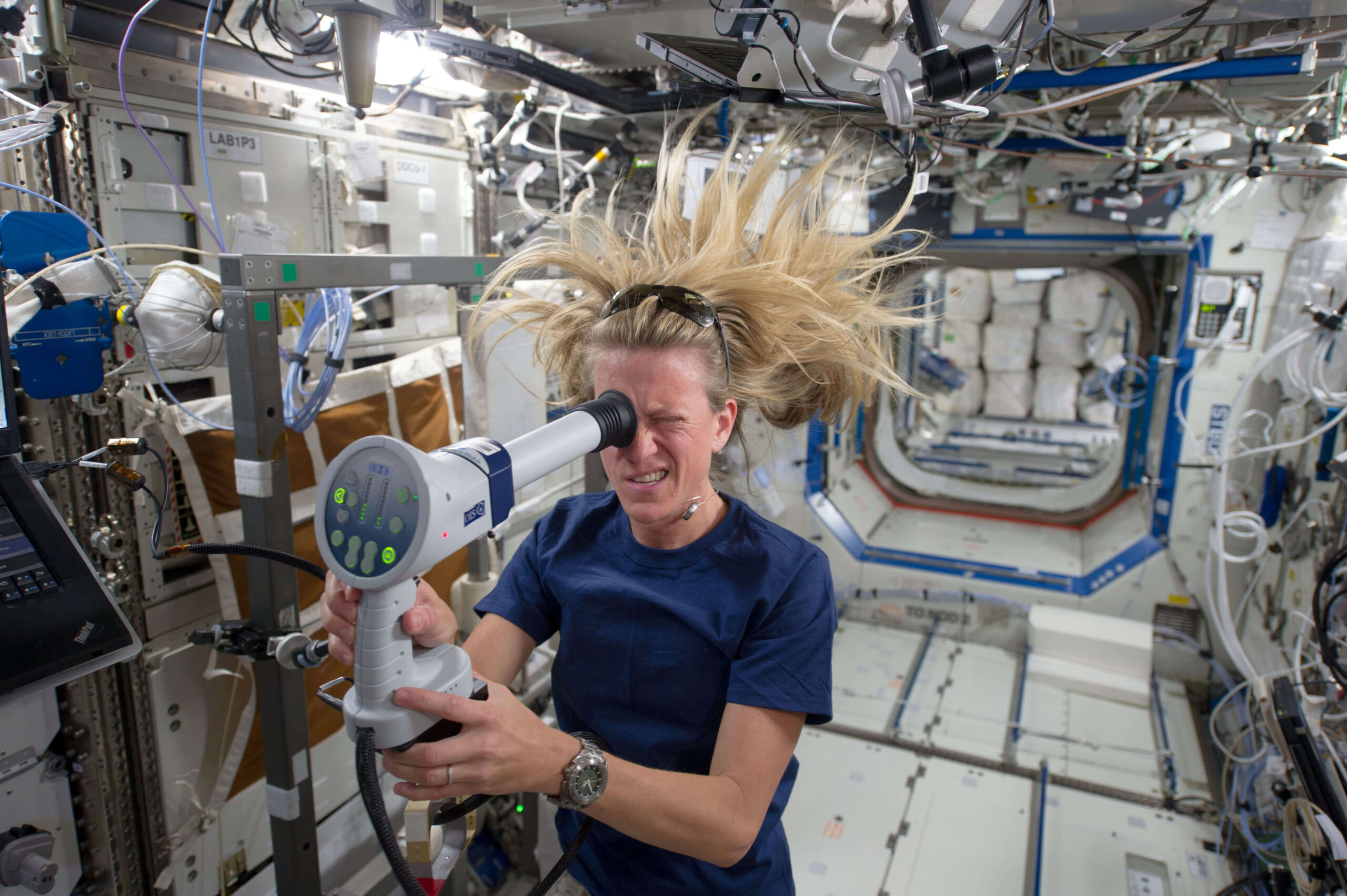 Medical-Capability-in-space